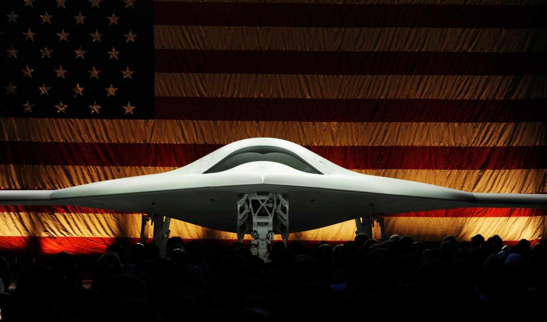 самолёт, боевых, будущем, будущее, будет, usa, самолеты, боевые, must,
