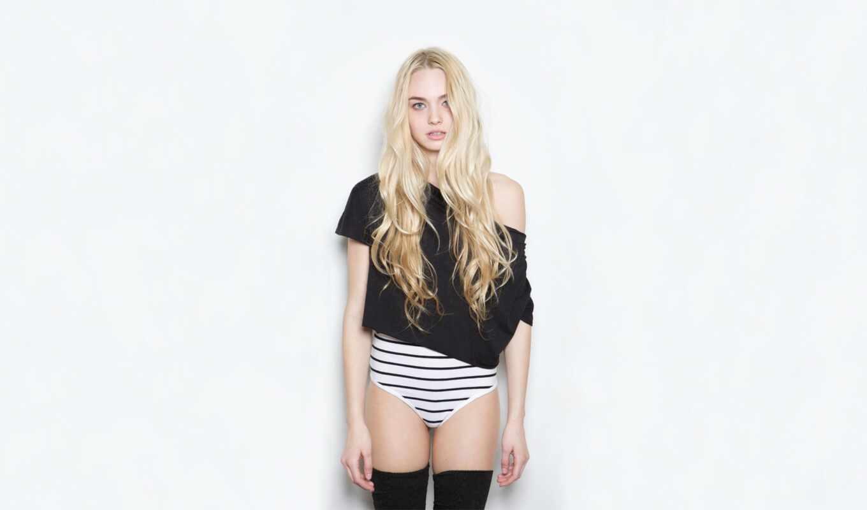 bryden, блонд, jenkin, женщина, pinterest, blonde, волосы, celebrity, static, see, также
