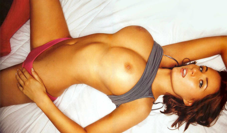 девушки, this, подборка, ass, braddy, красивые, sammy, появился, сори, понедельник, вчера, sexy, next, picture, pin, голые, out, микс, hot, nude,