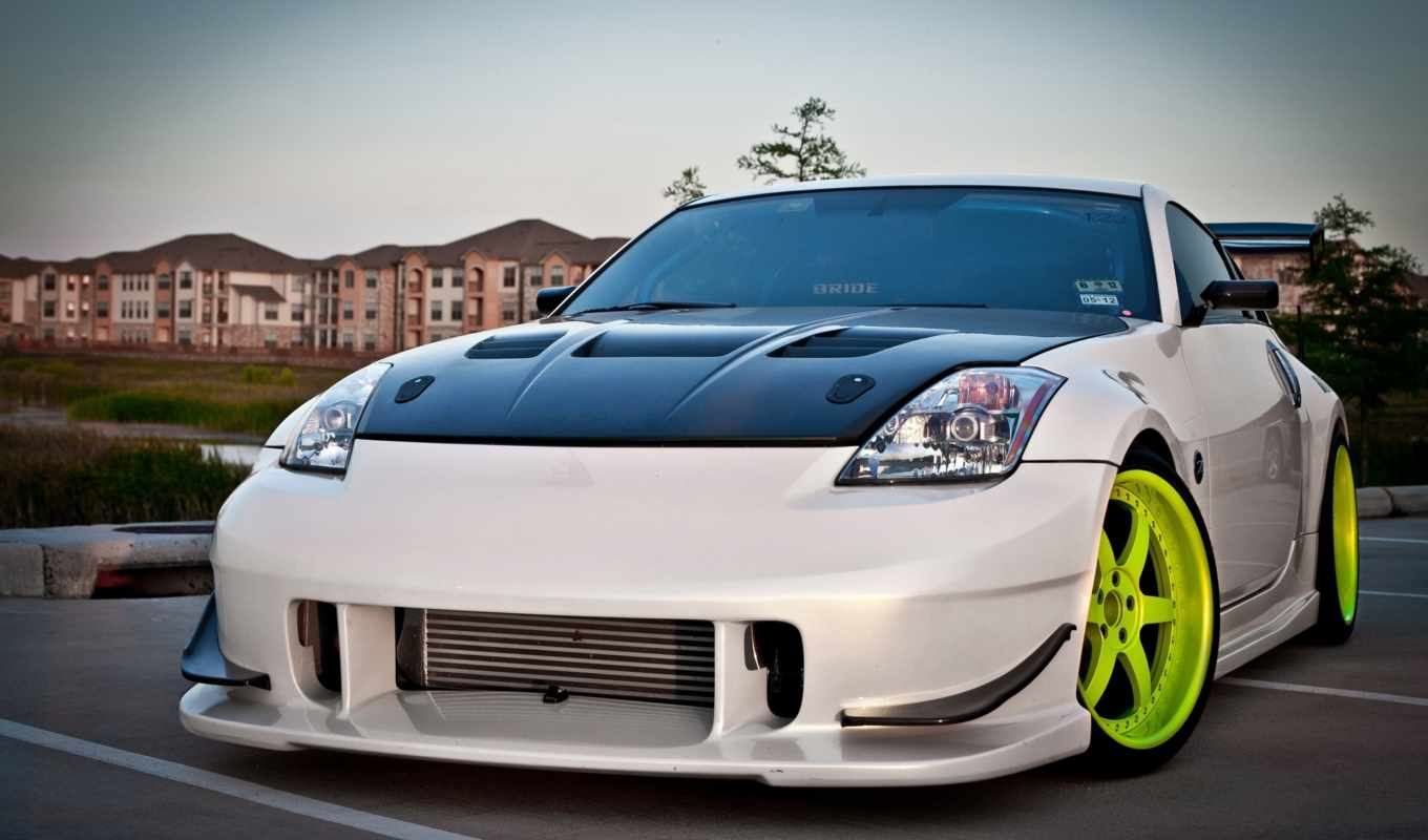 , green, lime, tuning,