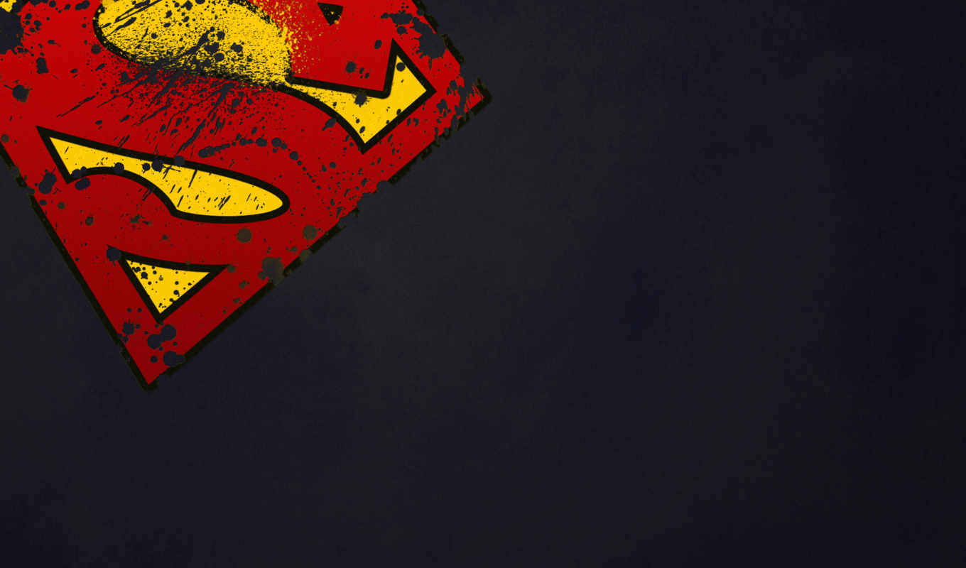 superman, супермен, iphone, символ, супергерой, логотип, ipad, browsing, картинка, ответы, blackberry, rim,