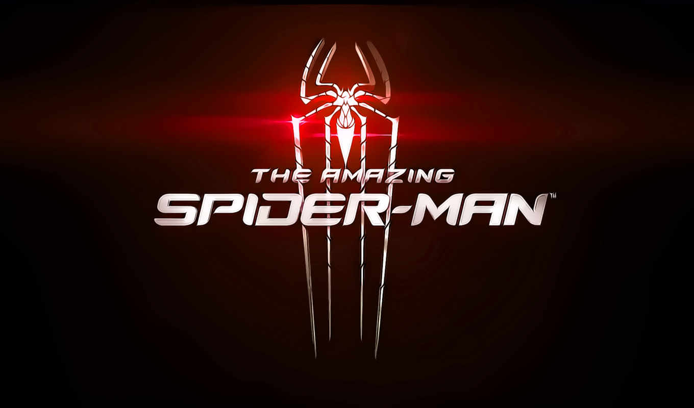 logo, you, video, game, full, movie, red, new, игры, amazing, june, spider, marvel, man, spiderman,