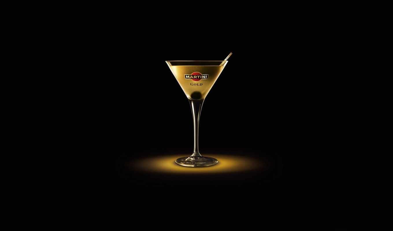мартини, gold, gabbana, dolce, finger,