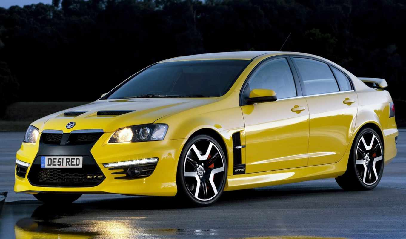 save, car, pinterest, gts, holden, hsv, commodore,