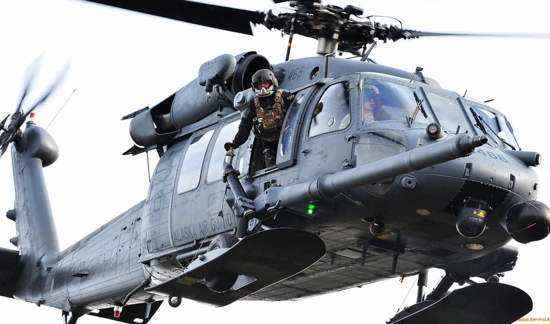 сша, военный, вертолет, вертолеты, вертолета, разбился, англии, востоке, sikorsky,