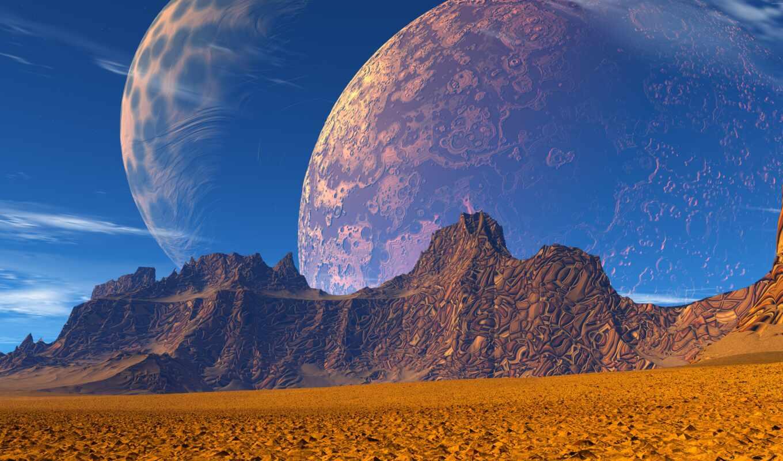art, космос, planet, фотообои, oneplus, pixel, заставка, galaxy, арта, руб, производственный