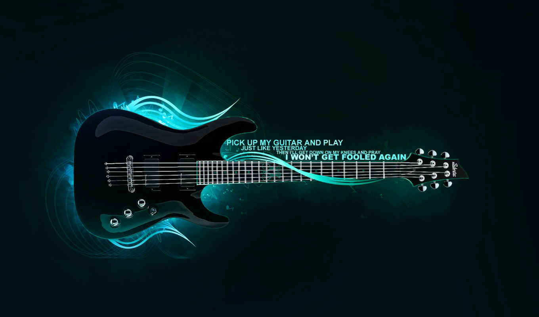 music, нравится, синий, play, гитара, любого, обработка, vampirefreaks, gita, darkberry, rate, electical,