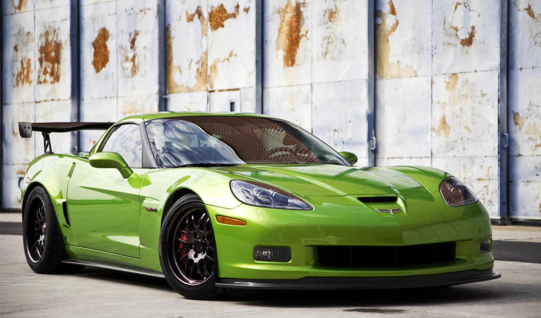 chevrolet, corvette, cars, широкоформатные, ассорти, авто, desktop, автомобили, машины, tags, trucks,