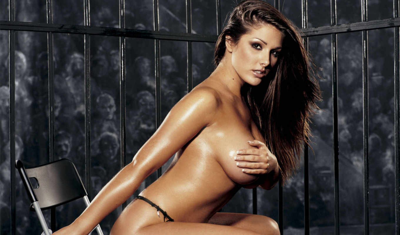 photo, lucy, pinder, tableau,