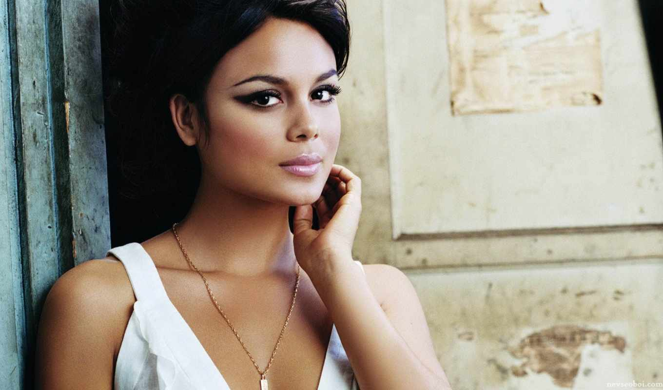 kelly, натали, nathalie, kelley, новости, биография,