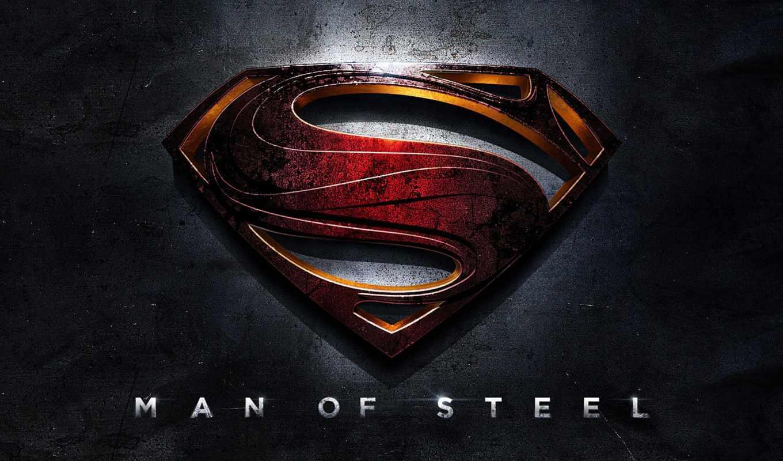 стальной, мужчина, , snyder, zack, superman,