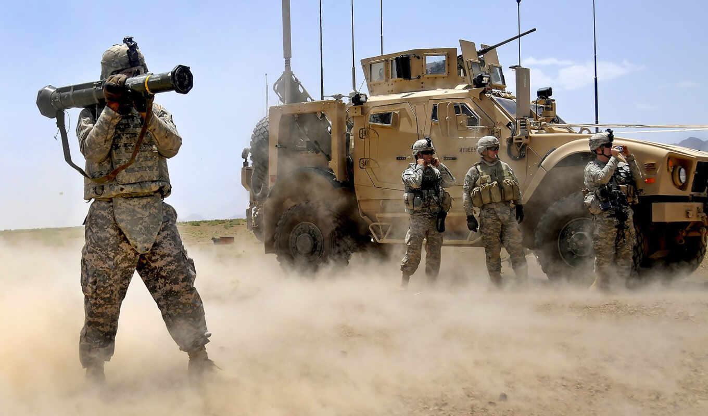 чвк, военные, new, частные, vehicle, компании,