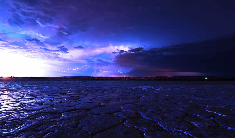 ultra, природа, desktop, seascape, free,