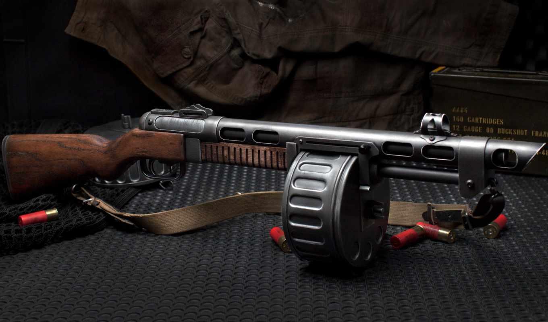 оружие, акпп,