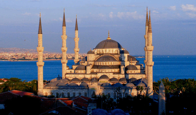 турции, mosque, sultan, отдых, everything, cappadocia, turkey, ahmet, пина,