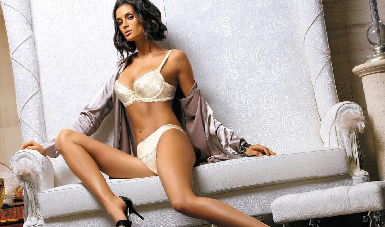 chirita, большое, кресло, beatrice, girls, девушки, sexy, kinga, great, pack, gallery, banneds,
