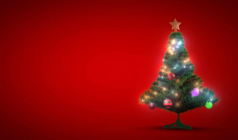 para, navidad, facebook, postales, bonitas, tarjetas, imágenes, con, compartir, feliz, mensajes,