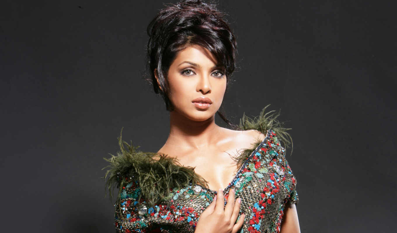 самых, top, indian, красавиц, индийских, индии, актрис, болливуда,
