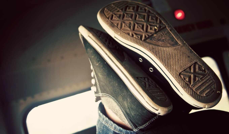 converse, туфли, shoe, krossovok, gambar, hitam, drawing, картинка