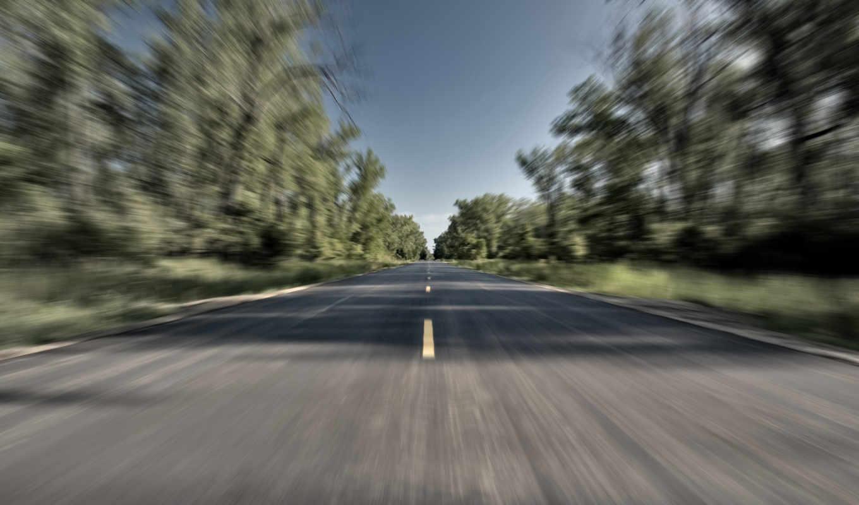 дорога, разгон, скорость, одним, файлом, дороге, new, hd, движение, wallpapers, movement, авто, road, картинка, file, speed, us, скорости, megapack, to, mixed,