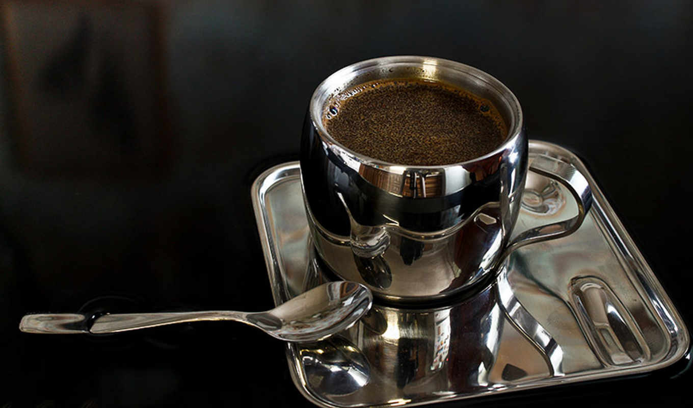 отличных, coffee, подборка, еда, сборник, www, picsfab, ссылка, фабрика,