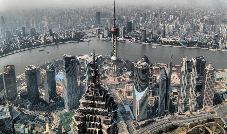 der, стран, разных, количество, мира, фотографий, городов, город, красивые,