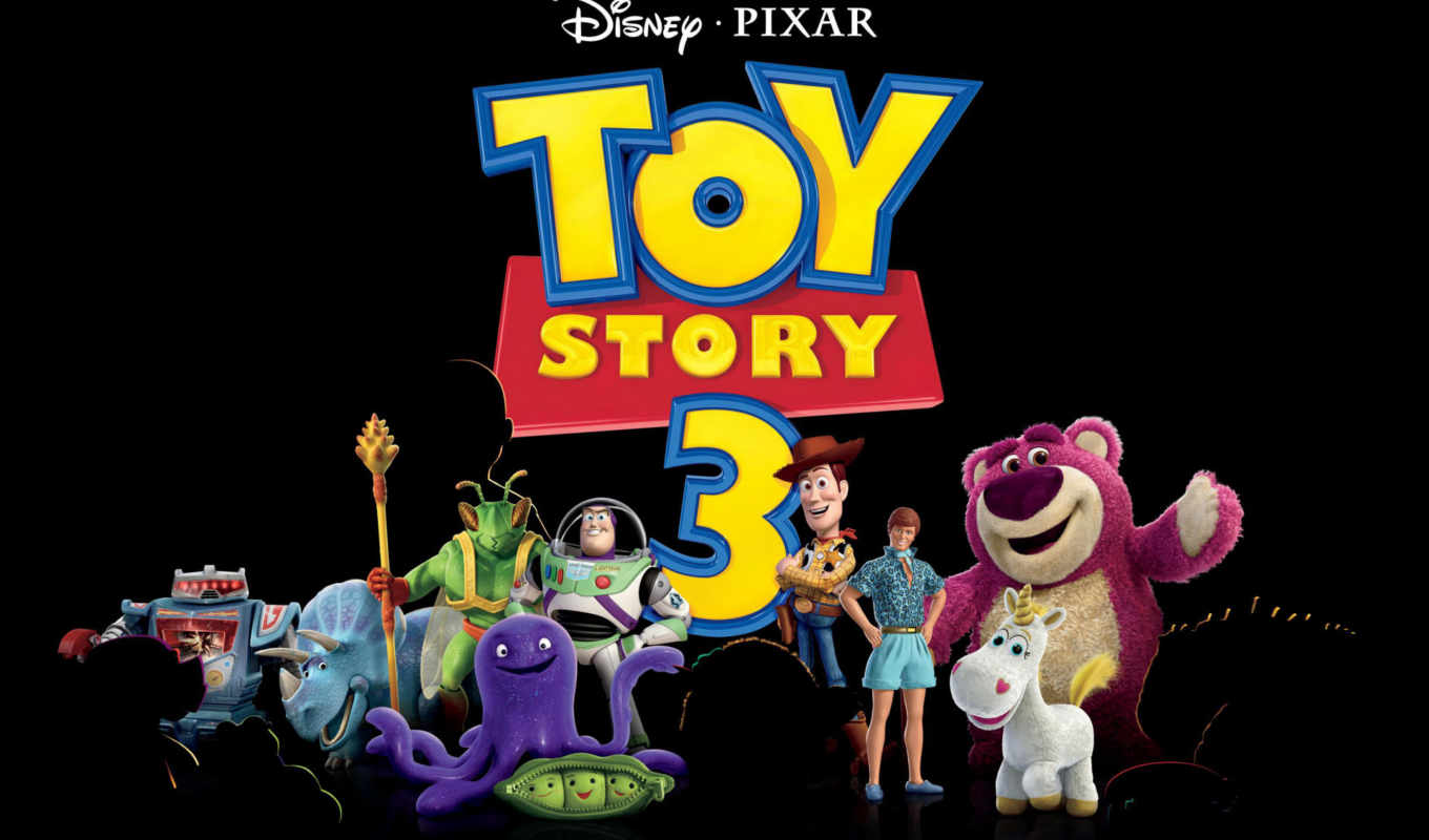toy, story, characters, new, характер, фото, you, pixar,