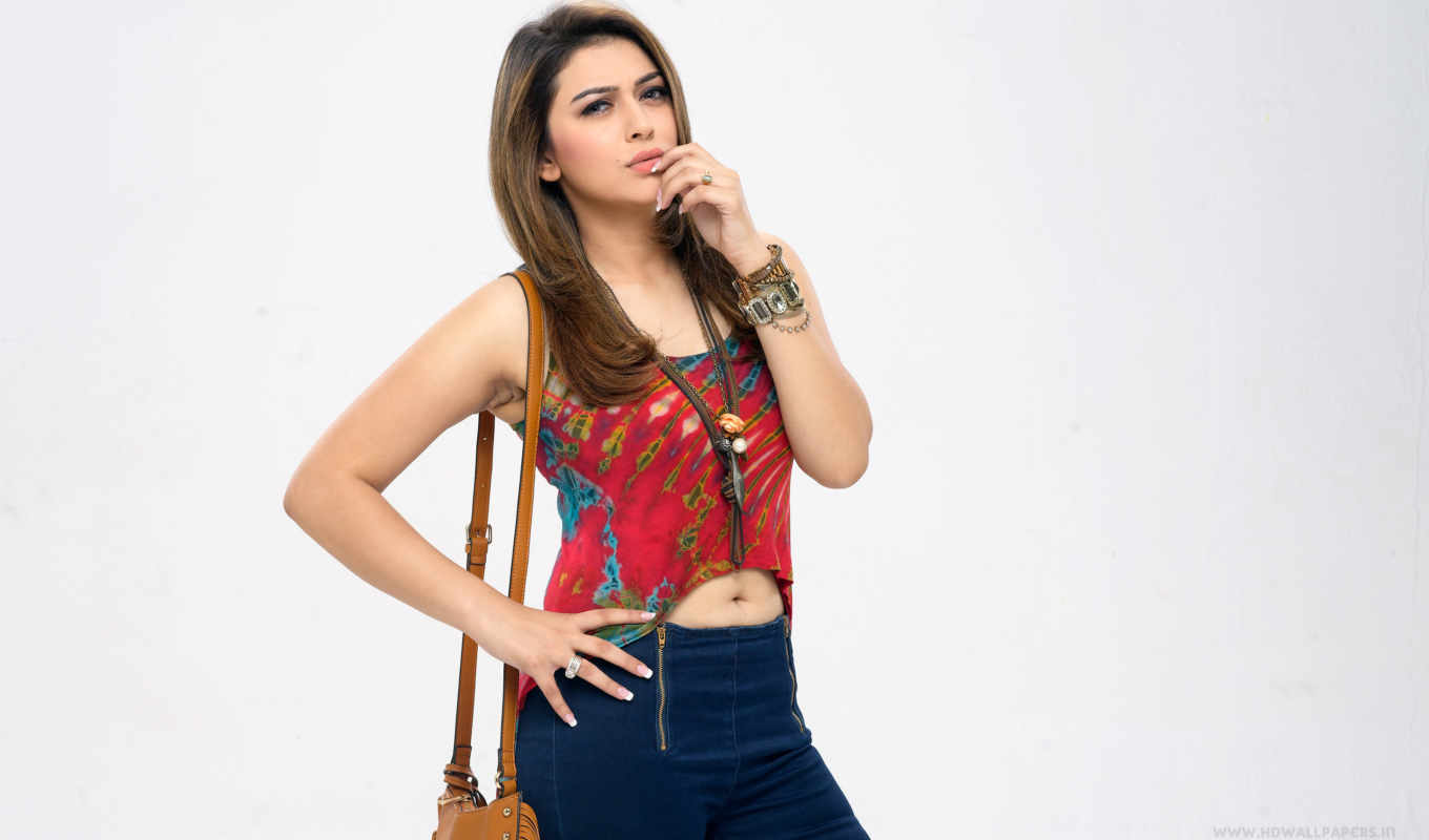 hansika, raja, pokkiri, movie, motwani, photos, stills, latest, jiiva,