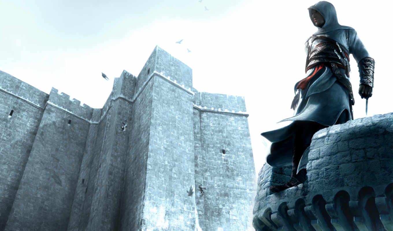 creed, assassins, игры, ассасин, assassin, асасин, game, картинку, картинка, компьютерные, видео, games, allimg, игрой,