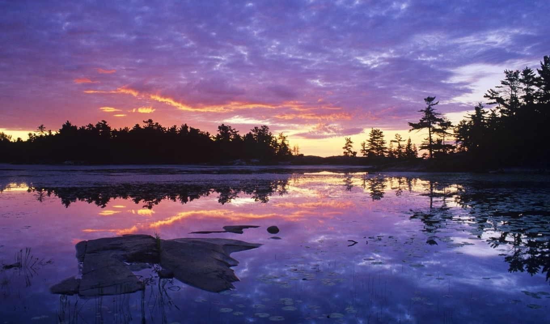 картинок, landscapes,