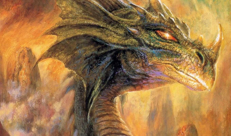 дракон, смог, золотистый, styles, третьей, cruise, драконы, смауг, were,