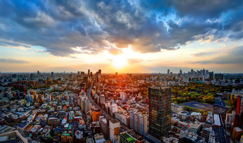 tokio, japanese, tokyo, япония, японии, город, столица,