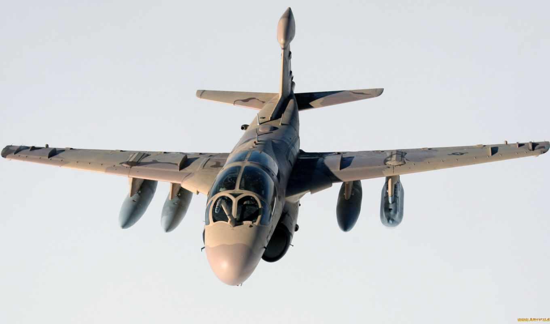самолёт, военный, desktop, авиация, related, was, vehiclehi, items,