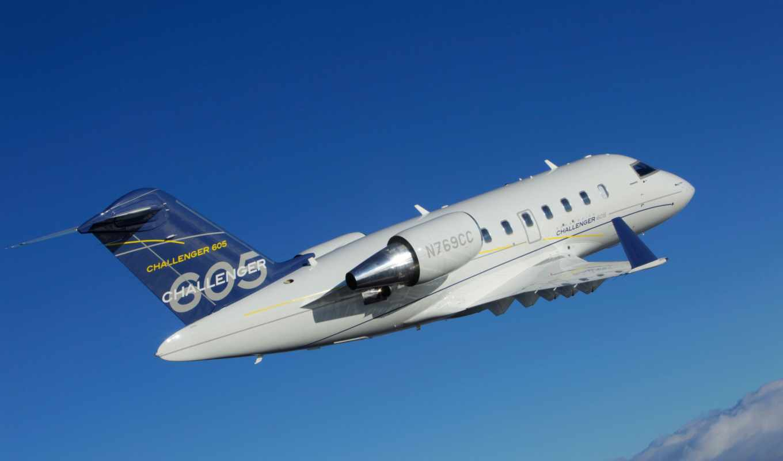 самолеты, challenger, авиация, самолёт, msa, boeing, вертолеты, красивые, airbus,