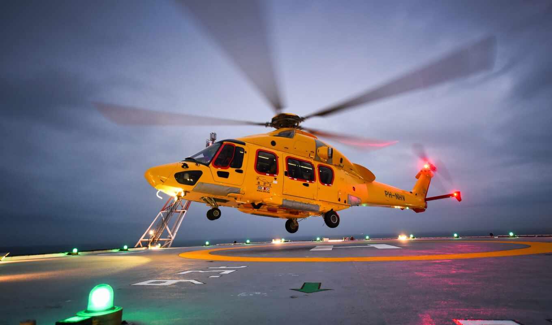sar, вертолет, avia, vertolot, rescue, parta, вертикальный, helicóptero, сервис