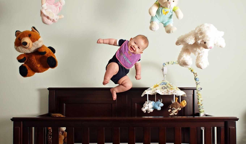идея, ребенок, baby, малыш, фотосессия, пасть
