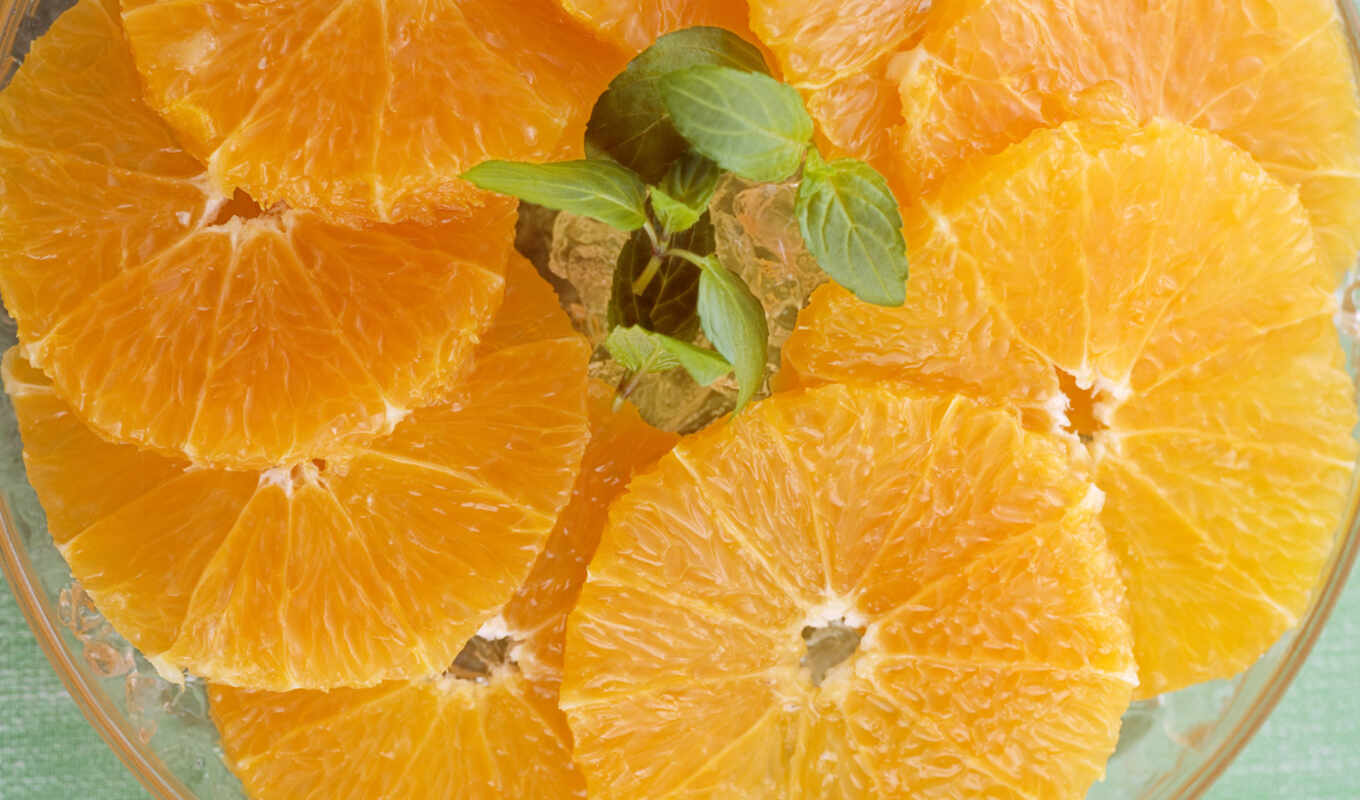 oranges, food, widescreen, inch, картинка, images, image,