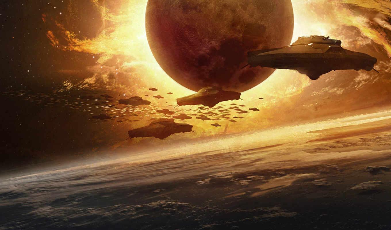 iron, sky, care, trailer, produced, invasion, new, cu, фантастические, din, ozn, space, pregatiti, качестве, pictures,