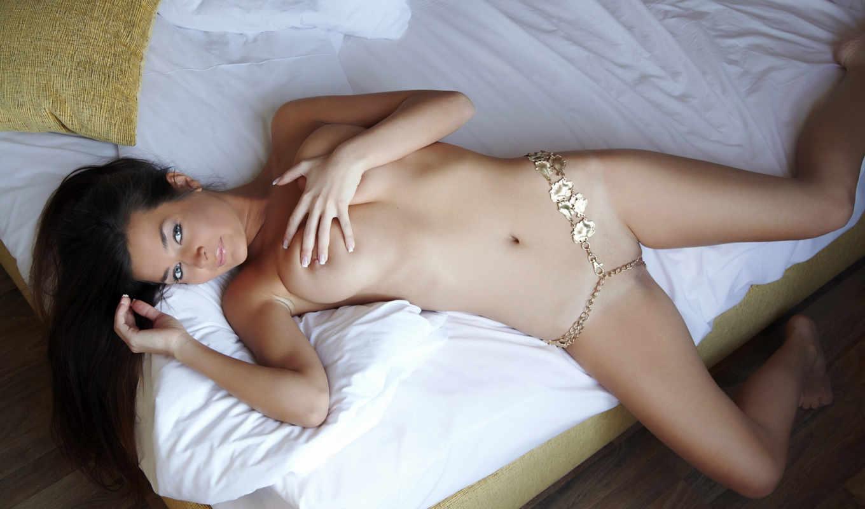 daisy, голая, постели, дэйзи, nackt, bett, photos, fotos, кровать, обнаженная, free,