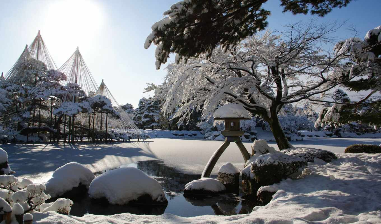 зимние, нов, barguzin, сообщения, прочитать, цитата, свой, winter, цитатник, целикомв, community,