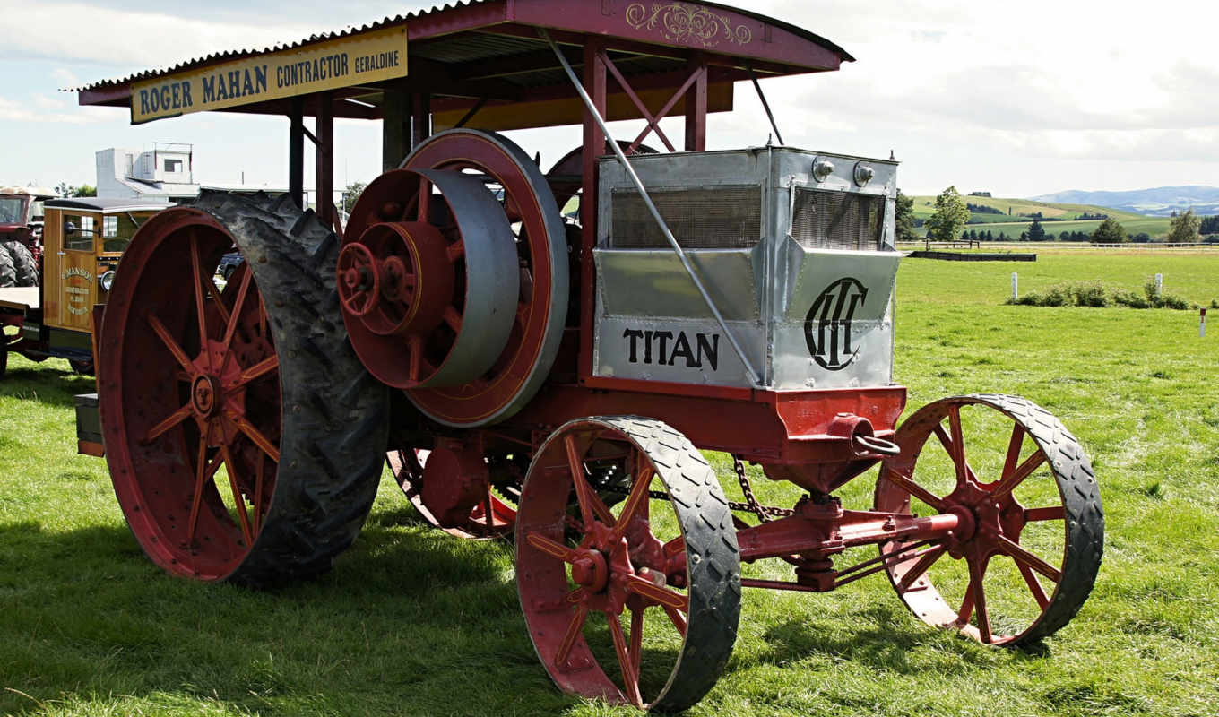 see, tractors, discover, save, креатив, ideas, you, more, helps, доска,