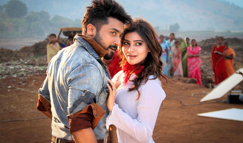 anjaan, samantha, surya, movie, tamil, suriya, сниматься, latest,