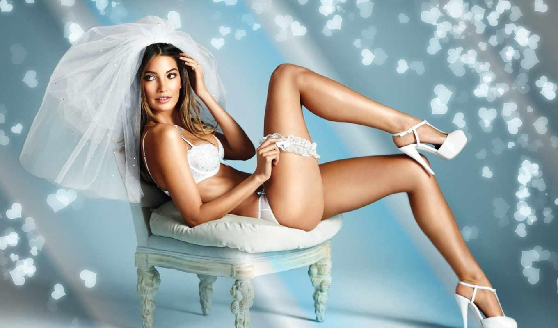 шаблон, psd, невеста, alexey, dpi, мб, автор, девушка, aldridge, новобрачная, lily, роскошная, рисковая, ноги, модель, girls, девушки, california, девушек, bra,