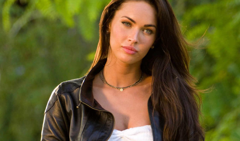 меган, красивые, самые, content, girls, фокс, www, fresher, manager, kz, hot,