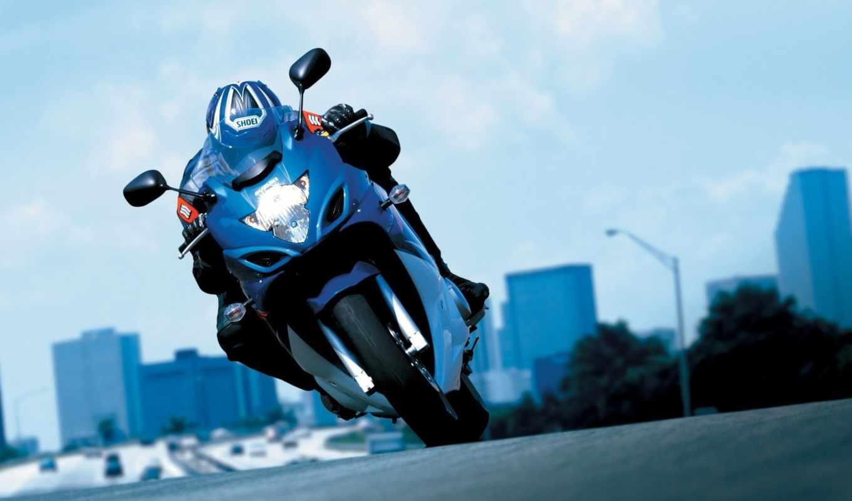 мотоцикл, мотоциклы, suzuki, gsx, мото, everything, rr, cbr, blue,