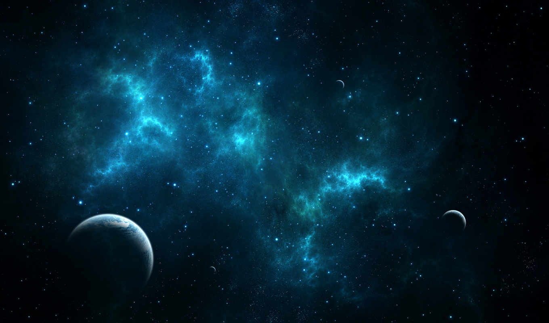 космос, screensaver, travel, animated,