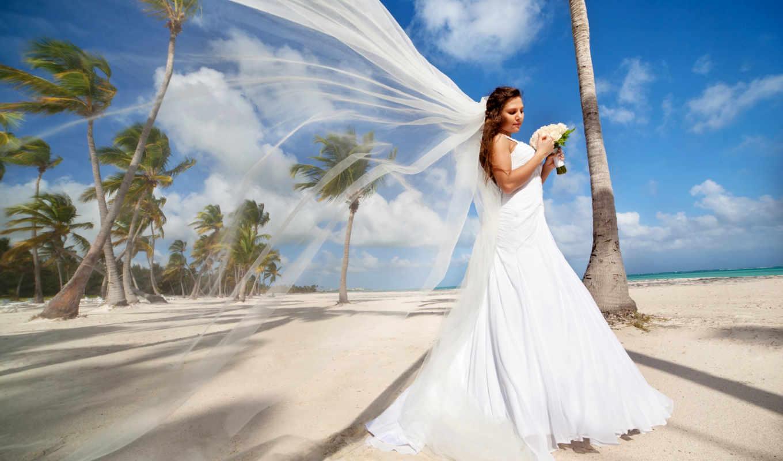 пляж, frases, para, tropical, невеста, matrimonio, boda, кавказ, карон,