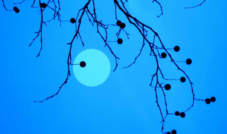 луна, samsing, galaxy