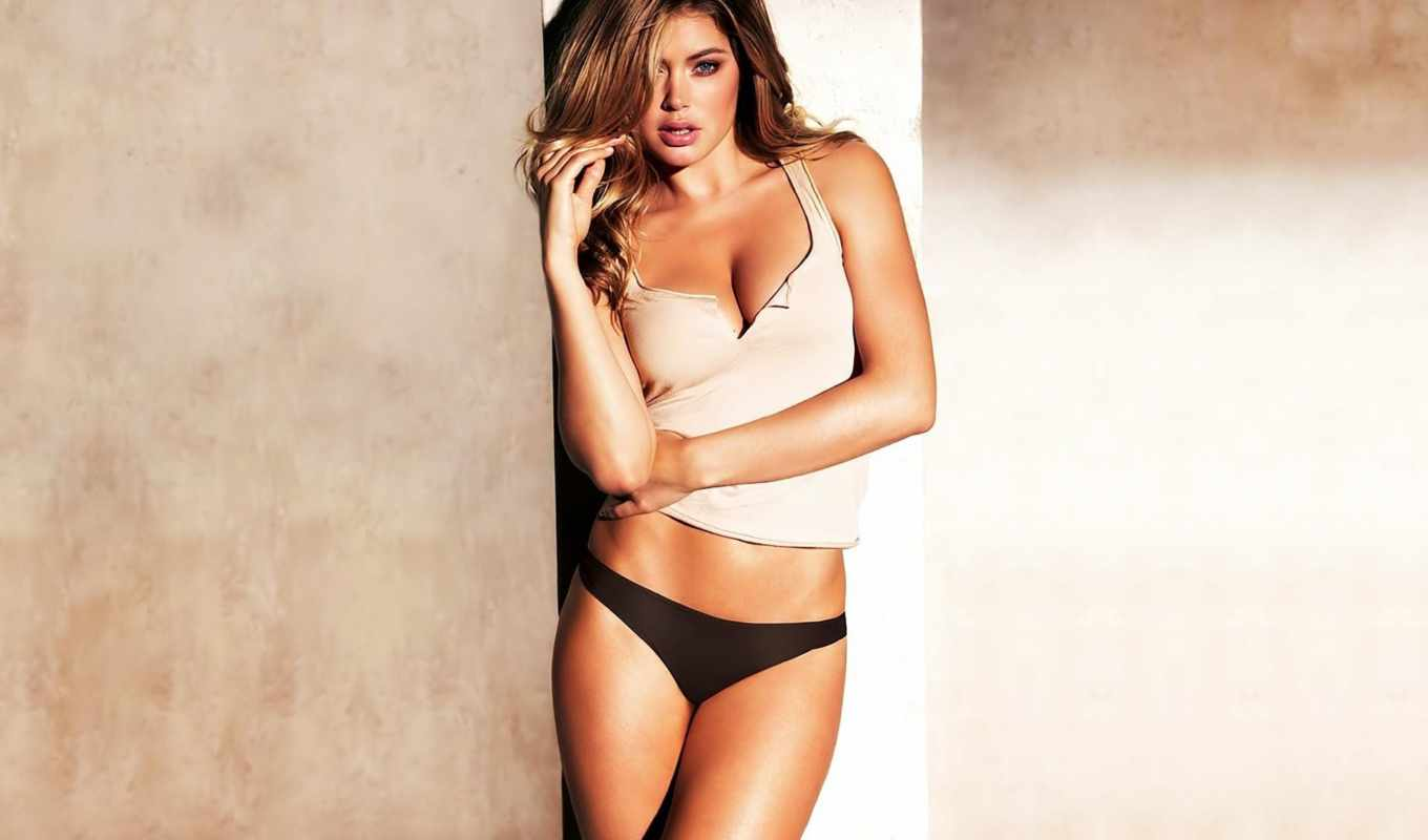 doutzen, kroes, and, wallpapers, by, wallpaper, the, to, you, обои, девушки, sexy, model, hot, free, other, desktop, with, dutch, views, thumbnail, victoria, fans, collection, is, photos, have, изобра