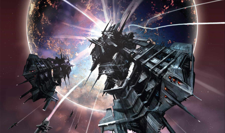 empire, lost, immortals, games, игры, game, красивых, видео, подборка, planet, defense, компьютерные, красивые, time,
